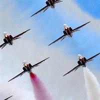 RAF Cosford