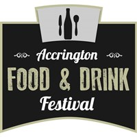 Accrington Food & Drink Festival