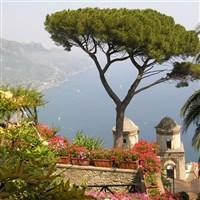 Amalfi Coast CITO