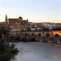 Andalucian Capitals CITO