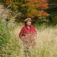Arabella Lennox-Boyd's Gardens & Lancaster