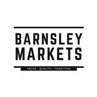 Barnsley Market & Holmefirth