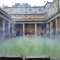 Bath and Wells