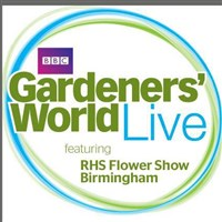 NEC Gardeners' World Live and Good Food Show