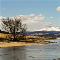Invitation to Inverness