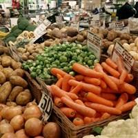 Blackburn and its market