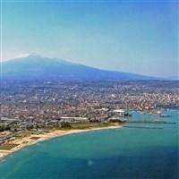 Sicily - Taormina, Catania & Syracuse CITO
