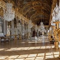 Châteaux, Palaces & Champagne
