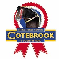 Cotebrook Shire Horse Centre & Northwich
