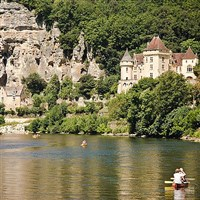 The Delightful Dordogne