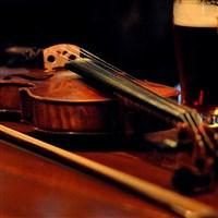 Irish Country Music Weekend