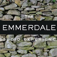 Emmerdale Tour and Ilkley