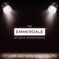 Leeds and the Emmerdale Studio Experience