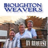 Houghton Weavers Concert with Lunch