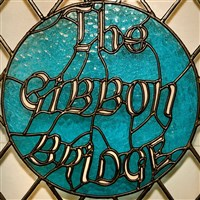 Gibbon Bridge Lunch & Clitheroe