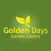 Goldendays Garden Centre, Shevingham
