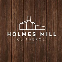 Christmas Lunch at the Holmes Mill Bistro