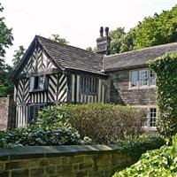 Bakewell and Hopton Hall