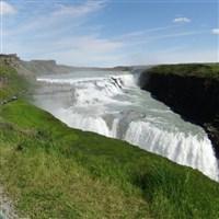 Icelandic Cruise CITO