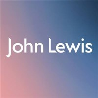 John Lewis, Marks & Spencer, Cheadle
