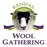Kendal Street Market & Wool Gathering