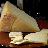 Dewlay Cheesemakers,Garstang &Barton Grange