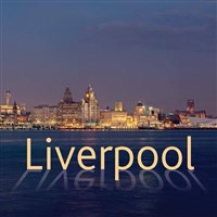 Liverpool or the U-Boat Story