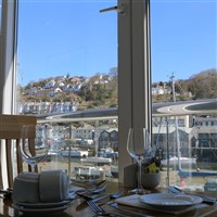 Lose Yourself in Lovely Looe