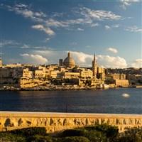Malta & Gozo CITO