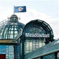 Sheffield or Meadow Hall