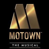 Motown at the Opera House, Manchester