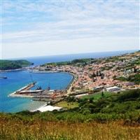 Portugese Adventure Cruise CITO