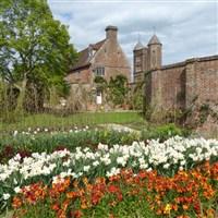 Canterbury & The Glorious Gardens of Kent