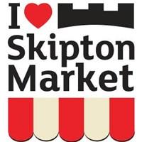 Skipton Yuletide Market