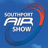 Southport and Southport Airshow