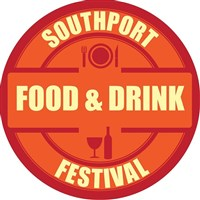 Southport Food & Drink Festival