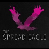 Spread Eagle Lunch