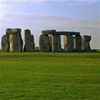 Wiltshire, Salisbury and Stonehenge