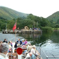 G line holidays online bookings for holidays and day excursions for Appleby swimming pool timetable