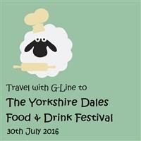 Yorkshire Dales Food & Drink Festival