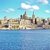 Mediterranean & Adriatic Cruise CITO