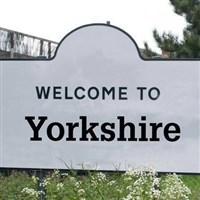 York & The Yorkshire Rose!