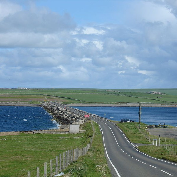 Orkney Islands Amp The Castle Of Mey
