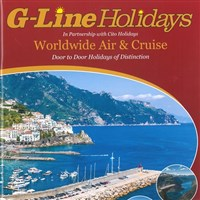 Worldwide Air and Cruise
